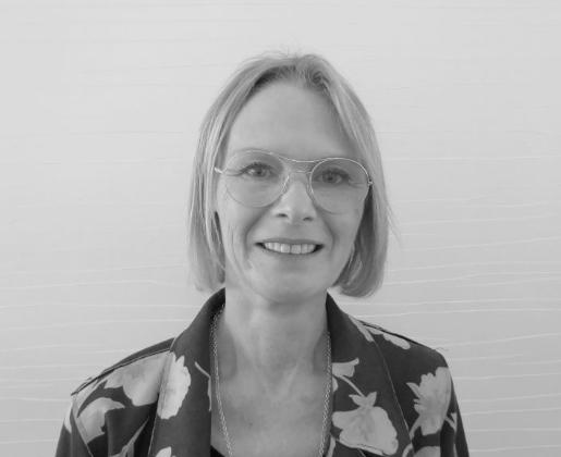Birgit Deck, Inhaberin